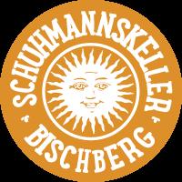Schuhmannskeller Bischberg